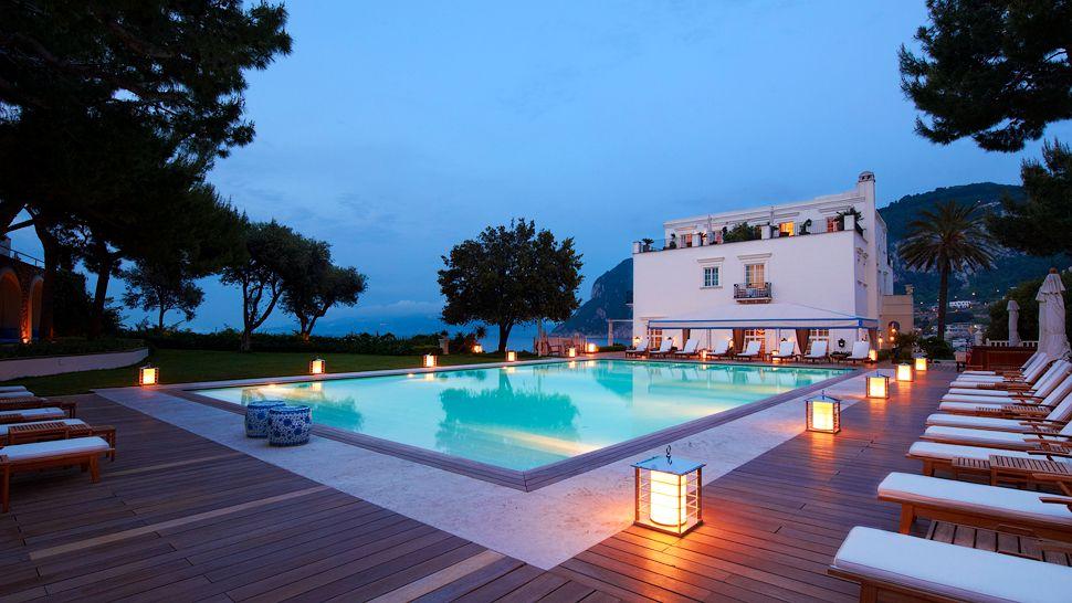 005196-10-_Jk_Place_Capri_Pool