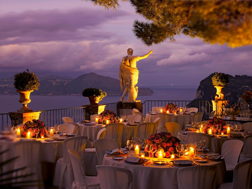 53daed25dcd5888e145d6713_hotel-caesar-augustus-capri-capri-italy-106406-1