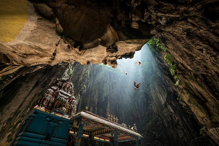 Datdawtaung-Cave-Myanmar