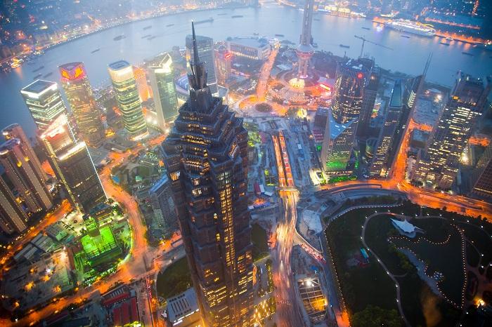 Shanghai (3)