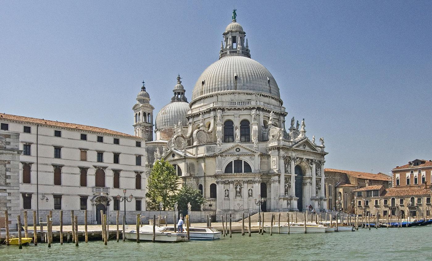 Venedig_s_maria_della_salut