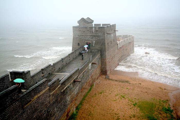 golemiot-kineski-zid-kraj-bohai-06