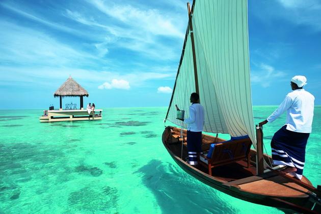 honeymoon (3)
