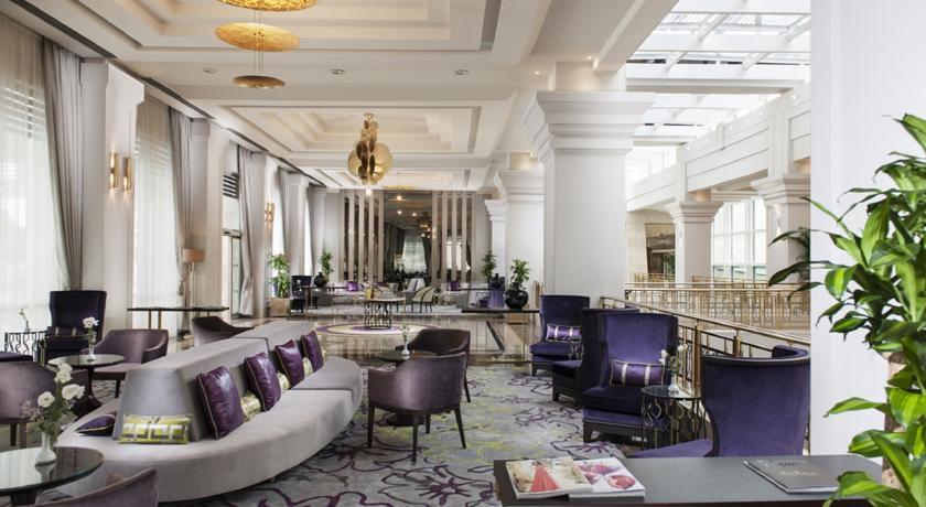 hotel turk (1)