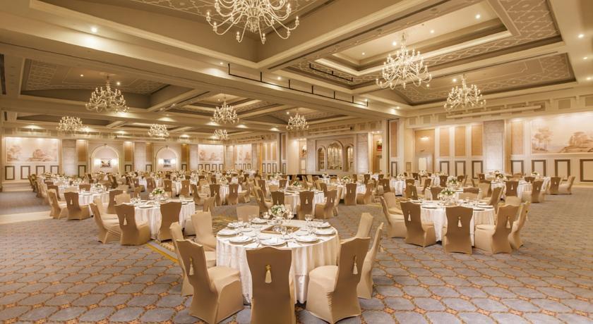 hotel turk (2)