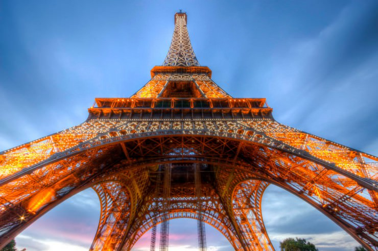 most recognizable landmarks (4)