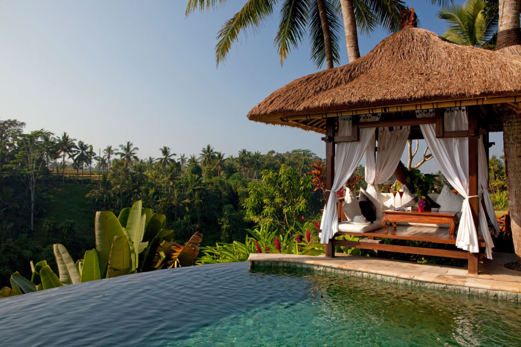 ubud-bali-indonesia-resorts-1024x682