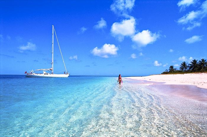 Mauritius (10)