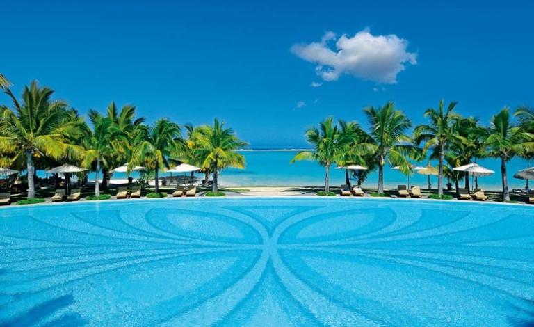 Mauritius (14)