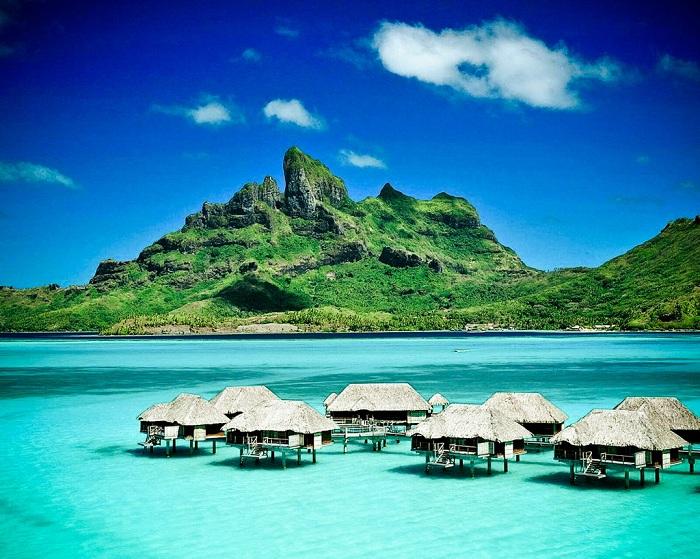 Mauritius (7)