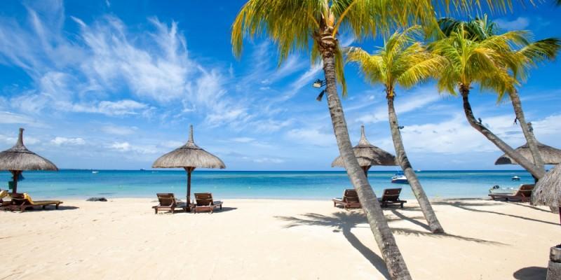 Mauritius-Beaches-feature-800x400