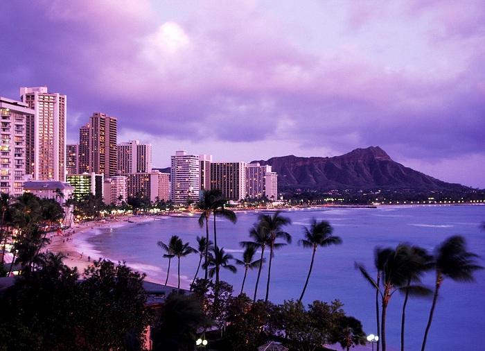 Oahu (1)