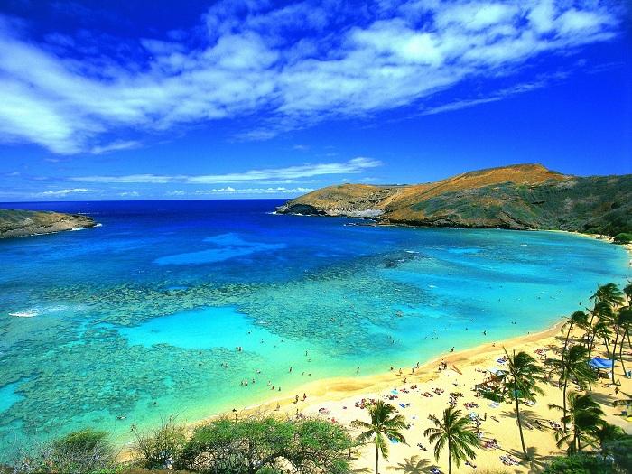 Oahu (5)