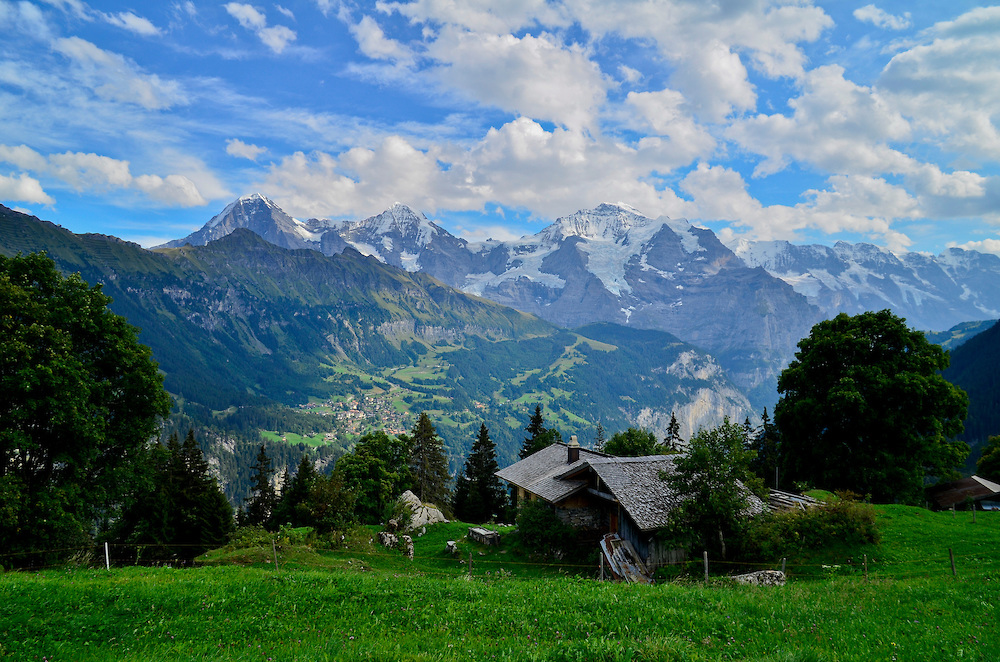 switzerland-gimmelwald-swiss-alps-panoramic-view
