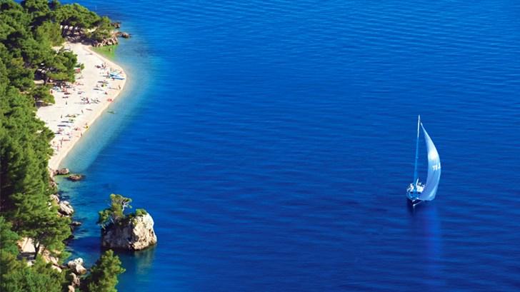 7 beautiful European beaches (1)