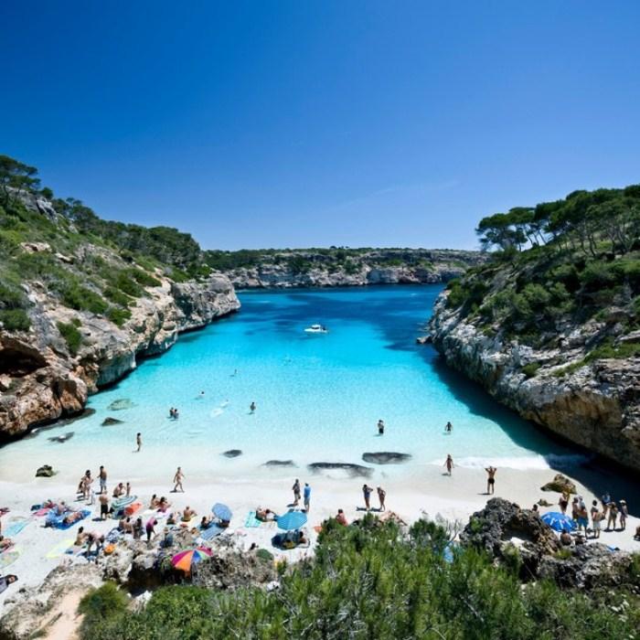 7 beautiful European beaches (3)