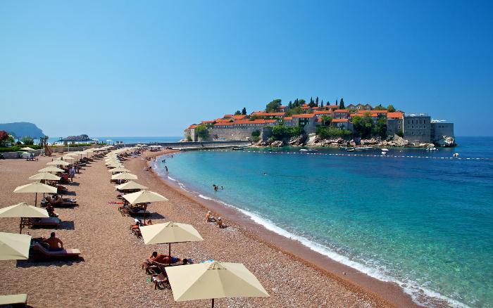 7 beautiful European beaches (4)