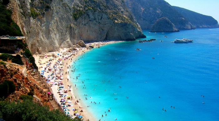 7 beautiful European beaches (5)