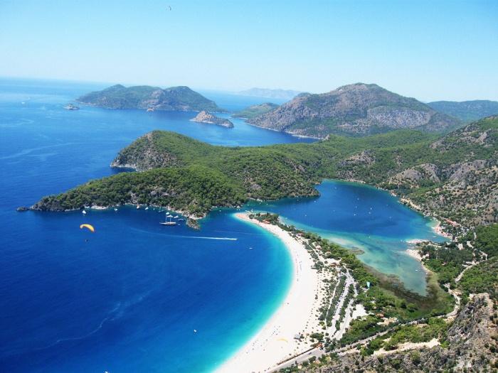 7 beautiful European beaches (6)