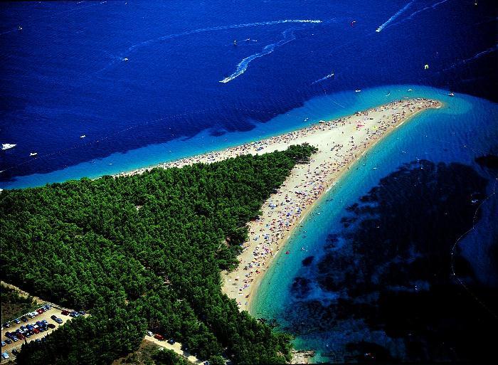 7 beautiful European beaches (7)