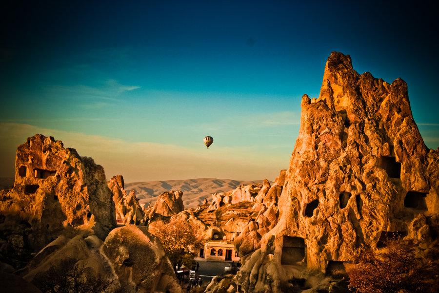 1 cappadocia-balloon-tour