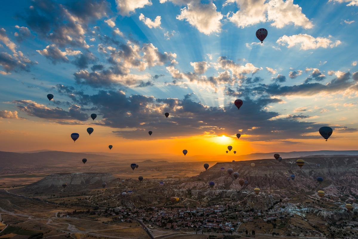 2 cappadocia-balloon-tour