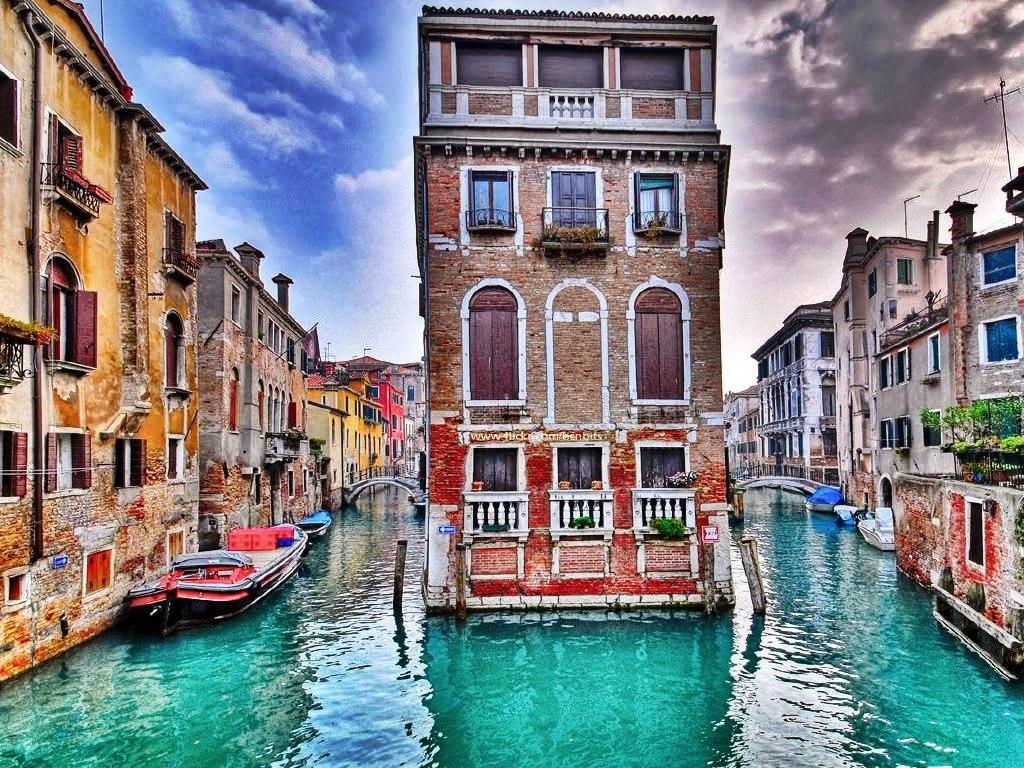 2 Venice__Italy