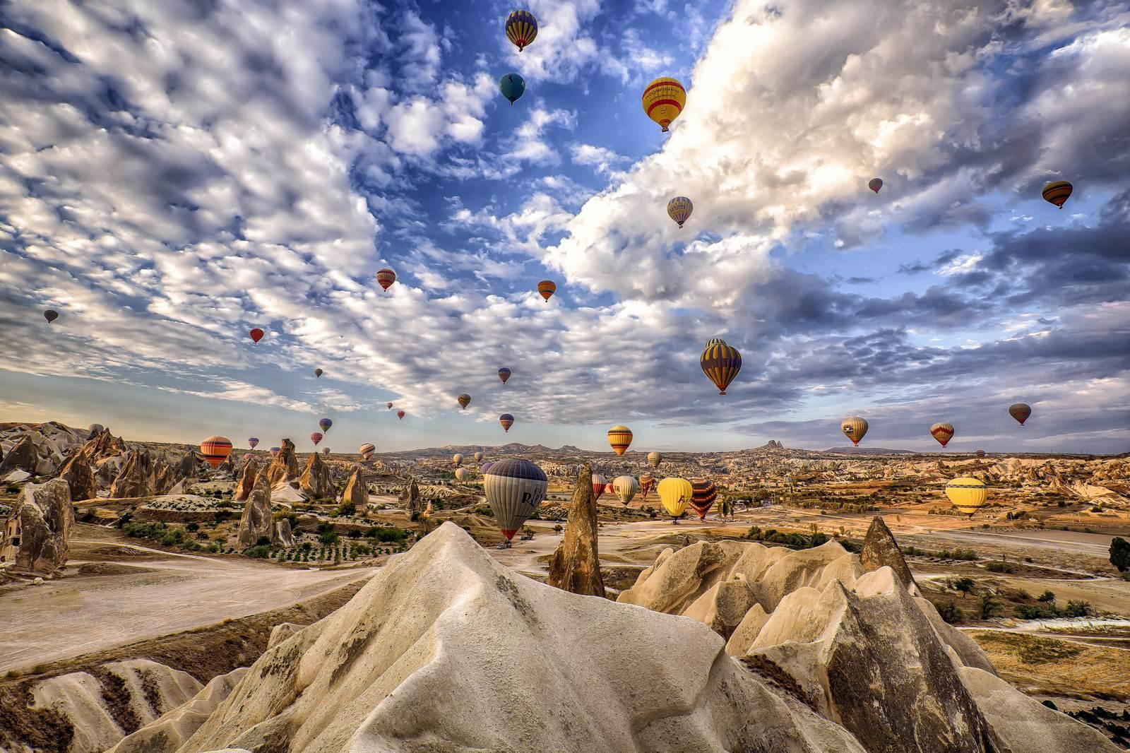 3 cappadocia-balloon-tour
