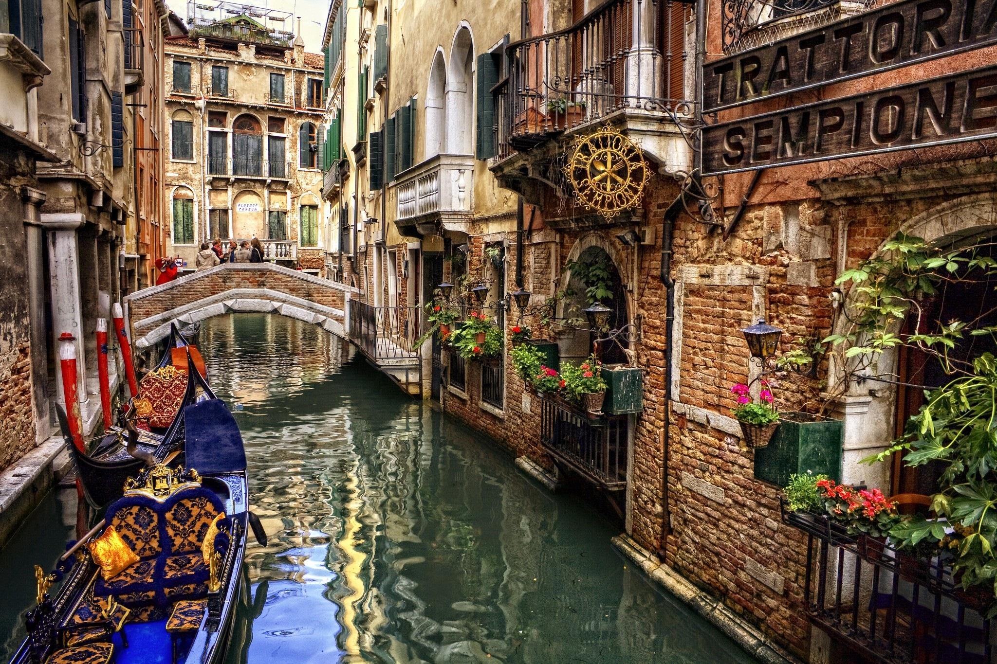 3 Venice-Italy