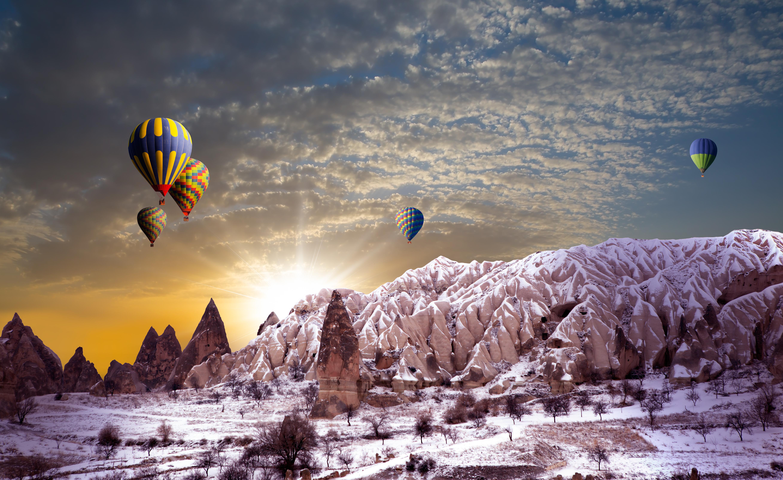 4 cappadocia-balloon-tour-winter