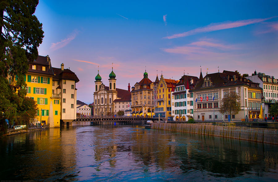 4-luzern-switzerland