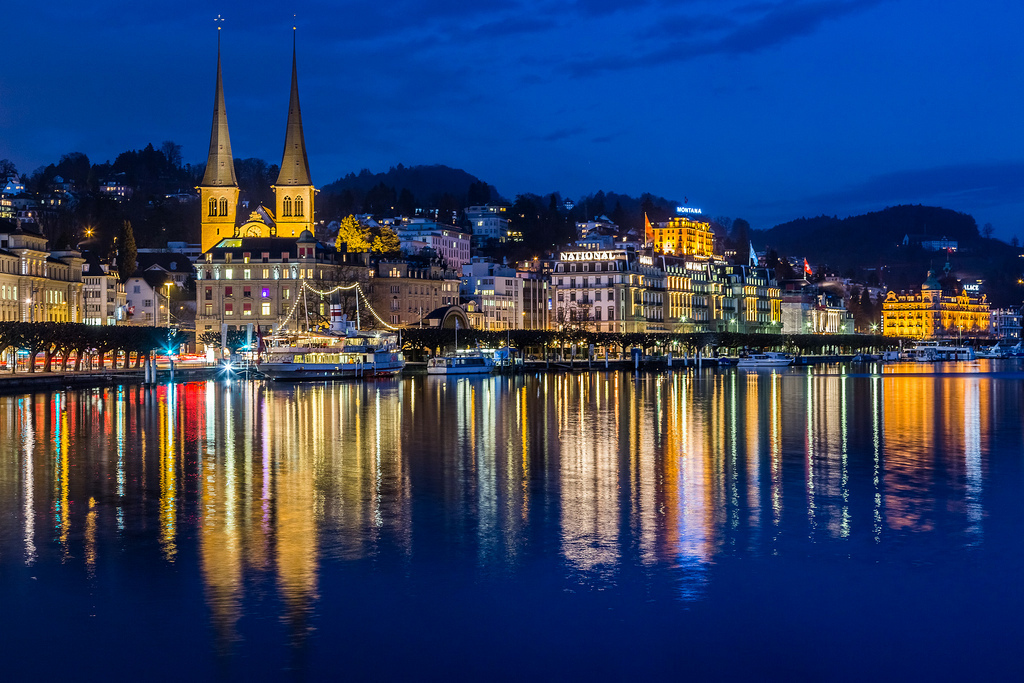 5-luzern-switzerland