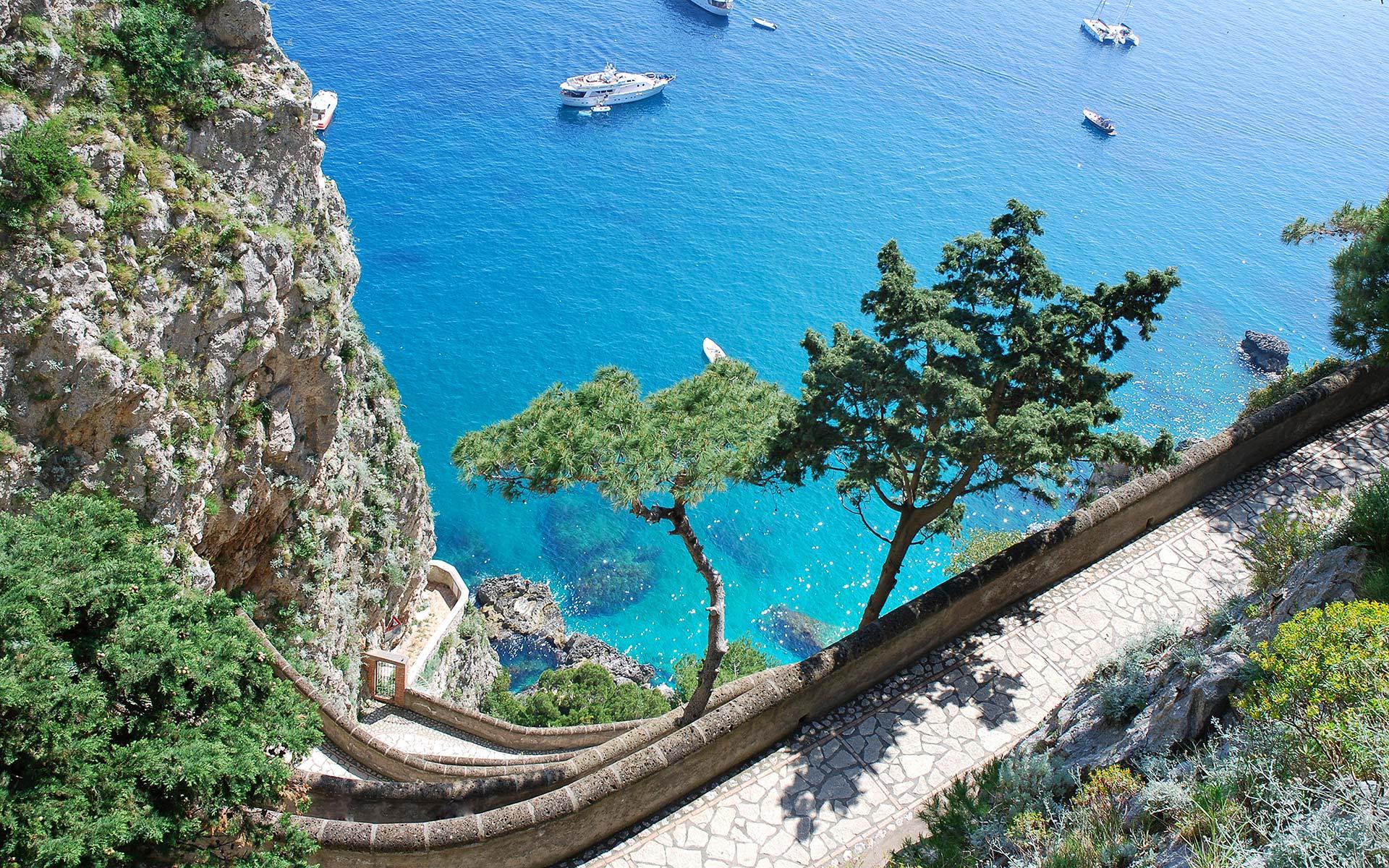 Amalfi-Coast-15
