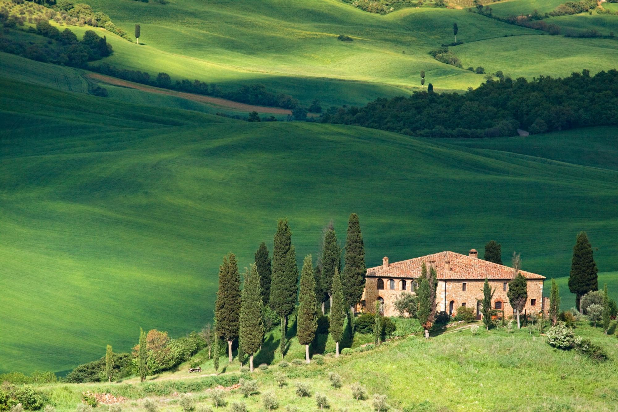 Italy_Tuscany_Tour_Belvedere