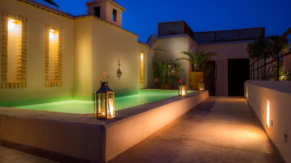 Marrakech_Riad_37_161701950552724874e64fc6.62879442