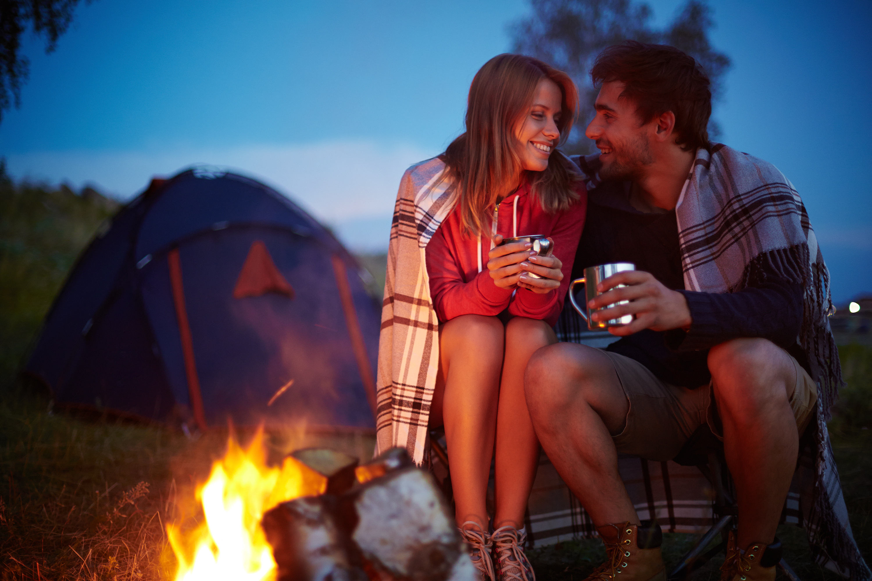 Outdoor-camping 4