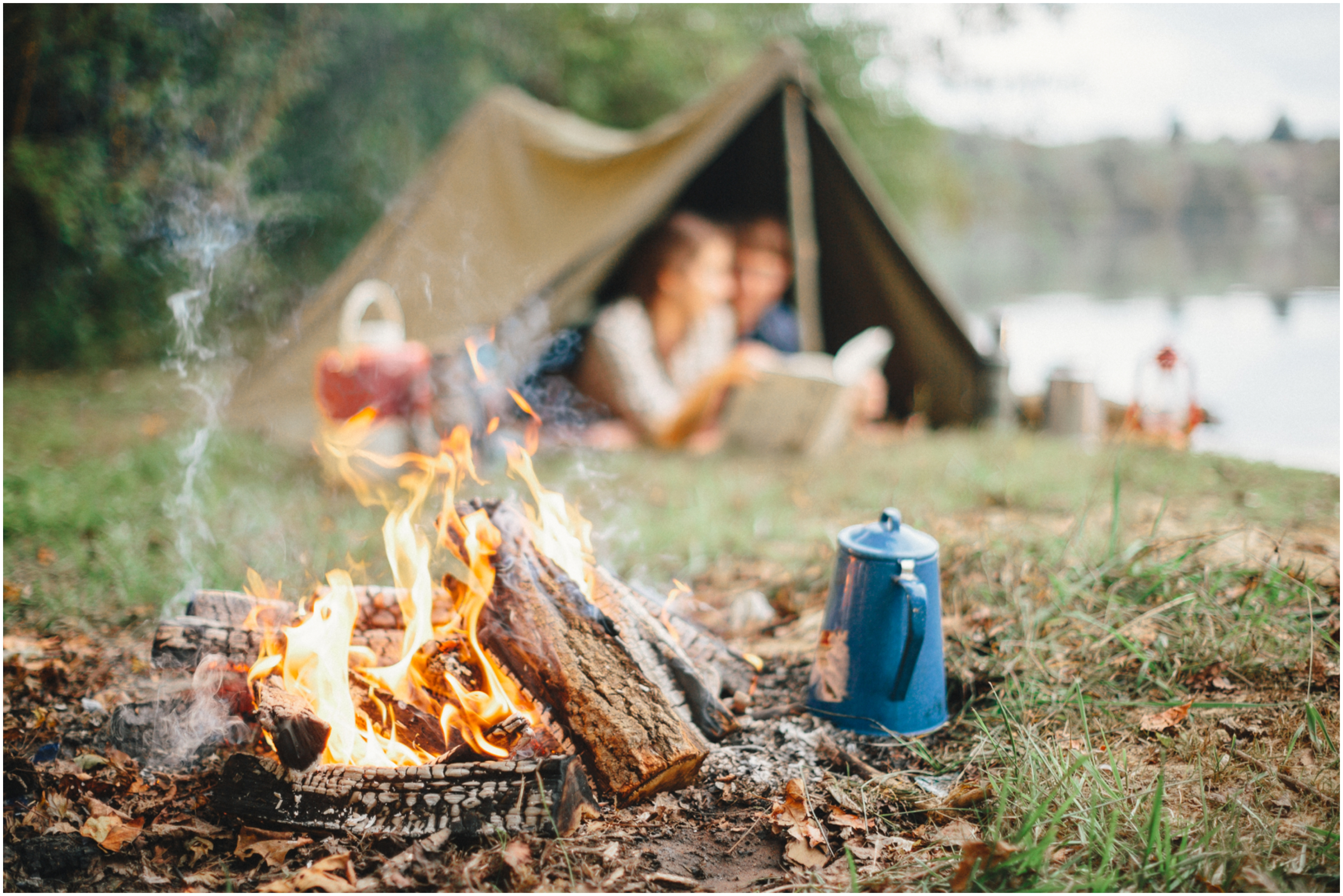 Outdoor-camping 5