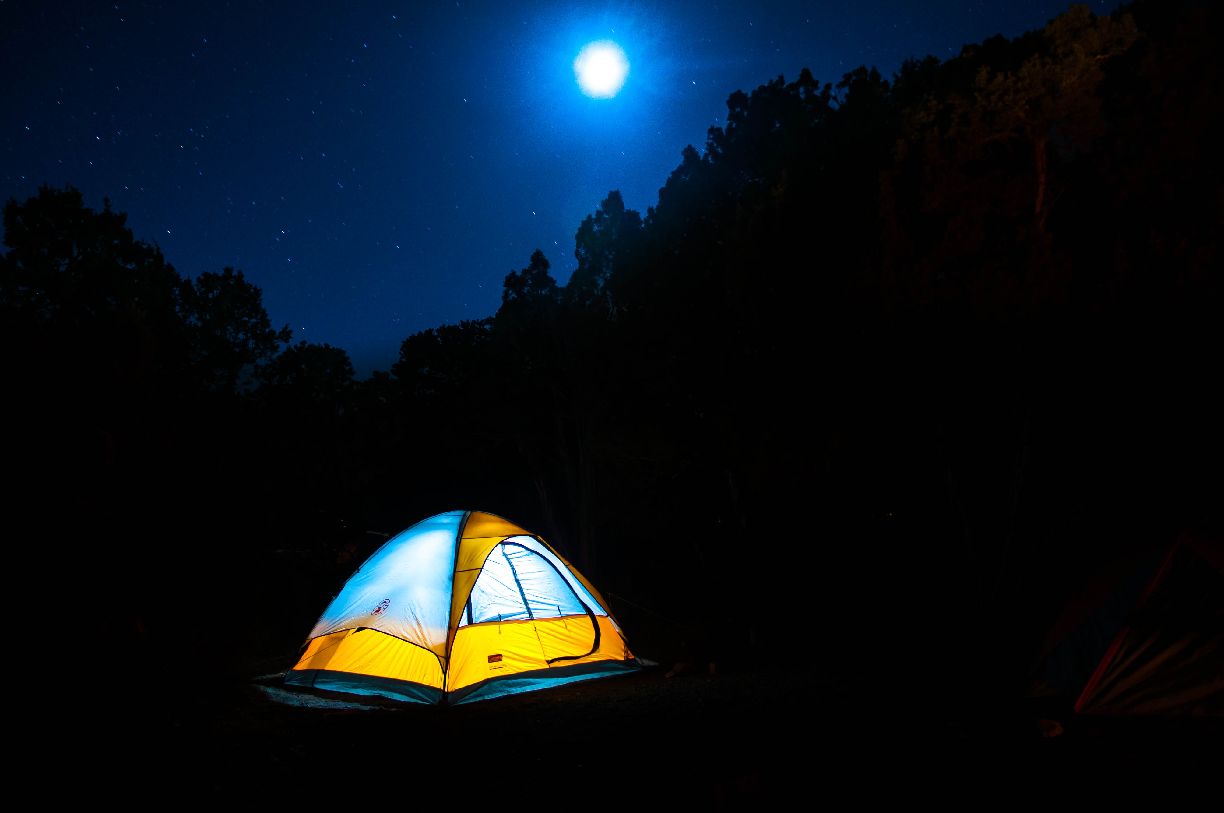 Outdoor-camping 6