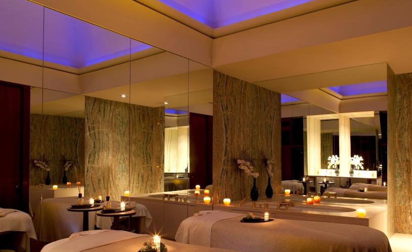 Park Hyatt Paris-