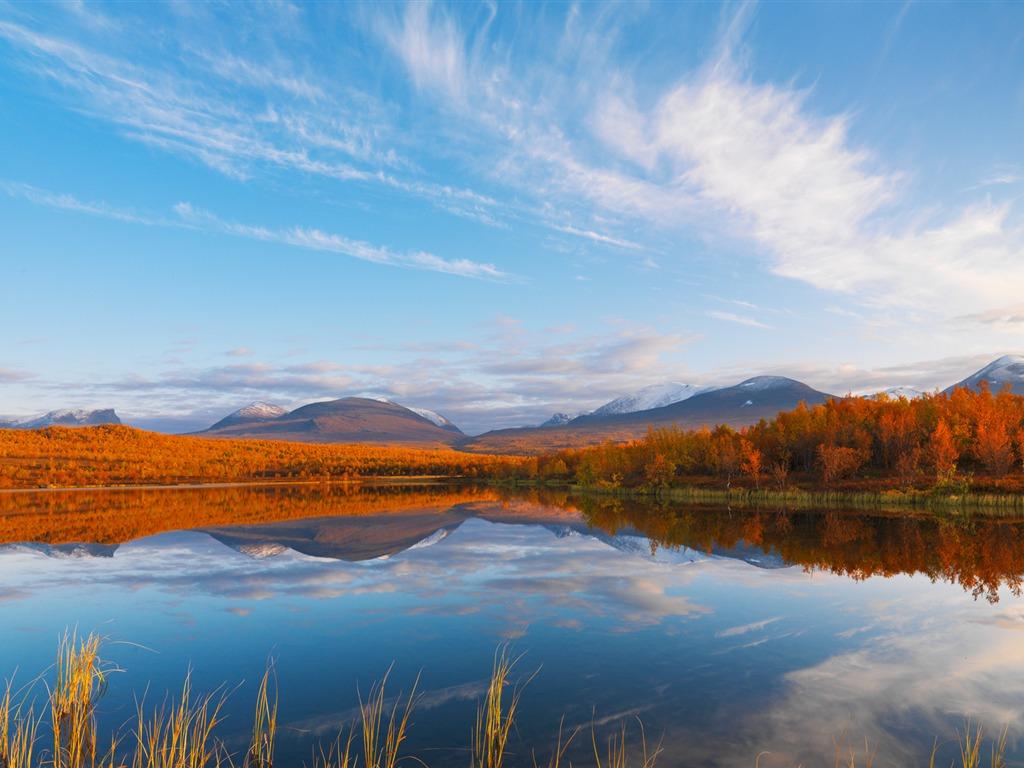 Sweden_Abisko_National_Park
