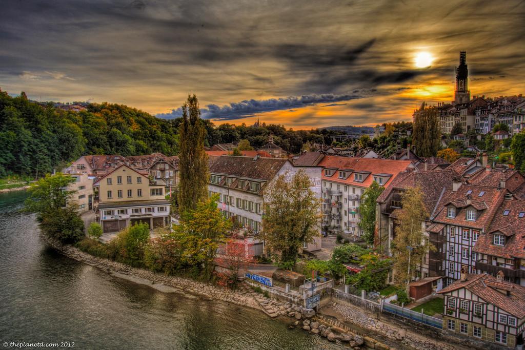 Switzerland-Pictures