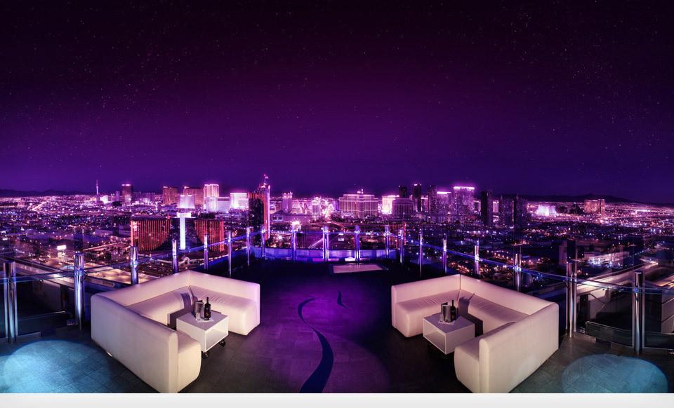 The-Palms-Casino-Resort