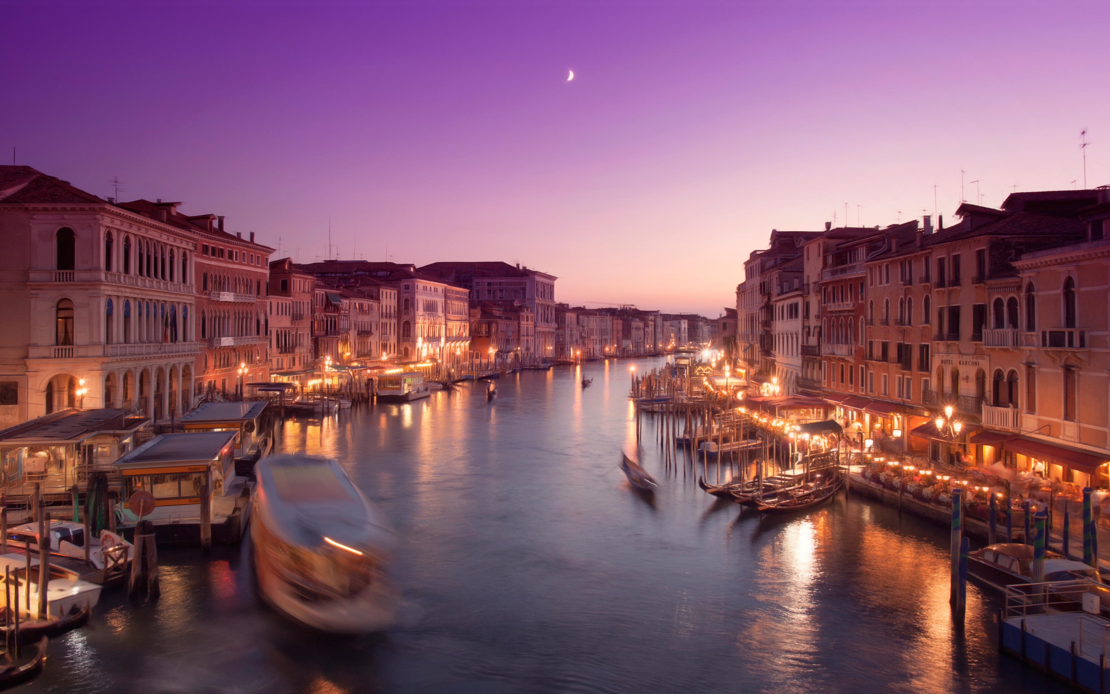 Venice__Italy