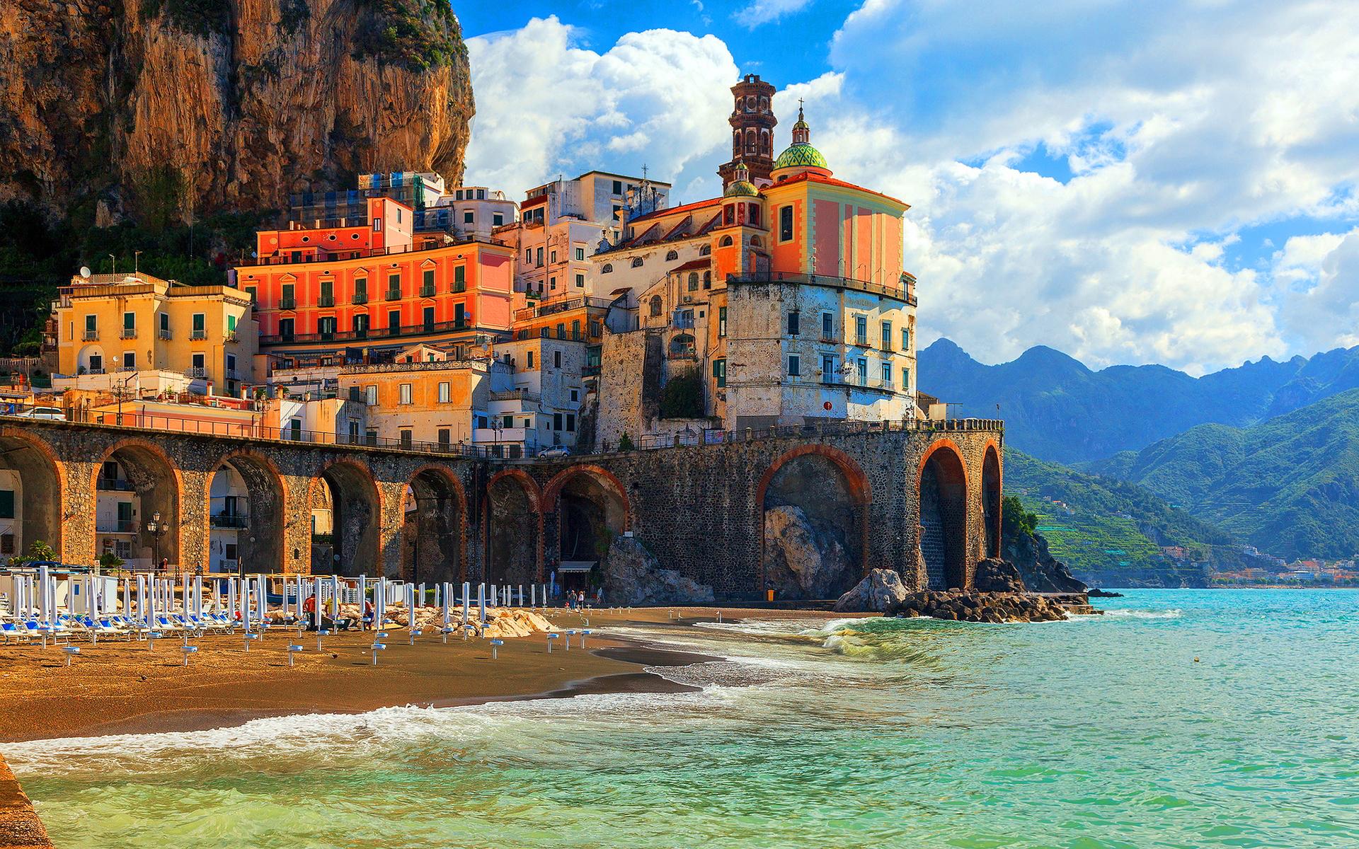 atrani-amalfi-coast-italy