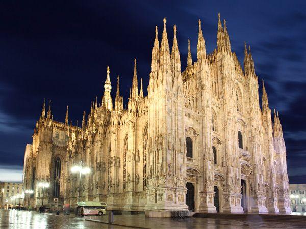 duomo_cathedral_milan_600x450