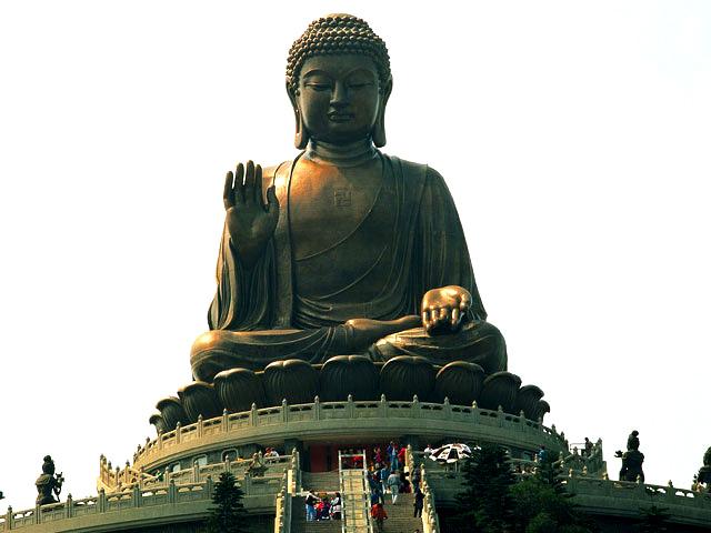 hongkong_tiantan_buddha_1