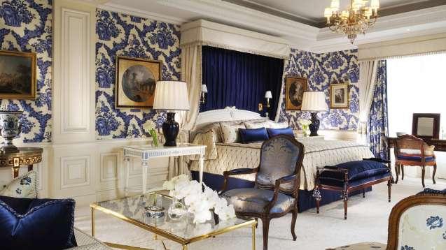 -hotel-george-suite23