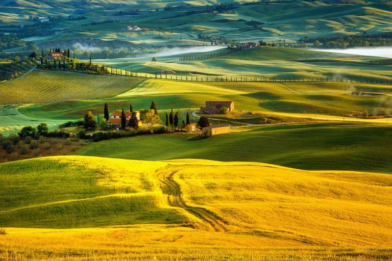 italy-tuscany-landscape_in_tuscany_2