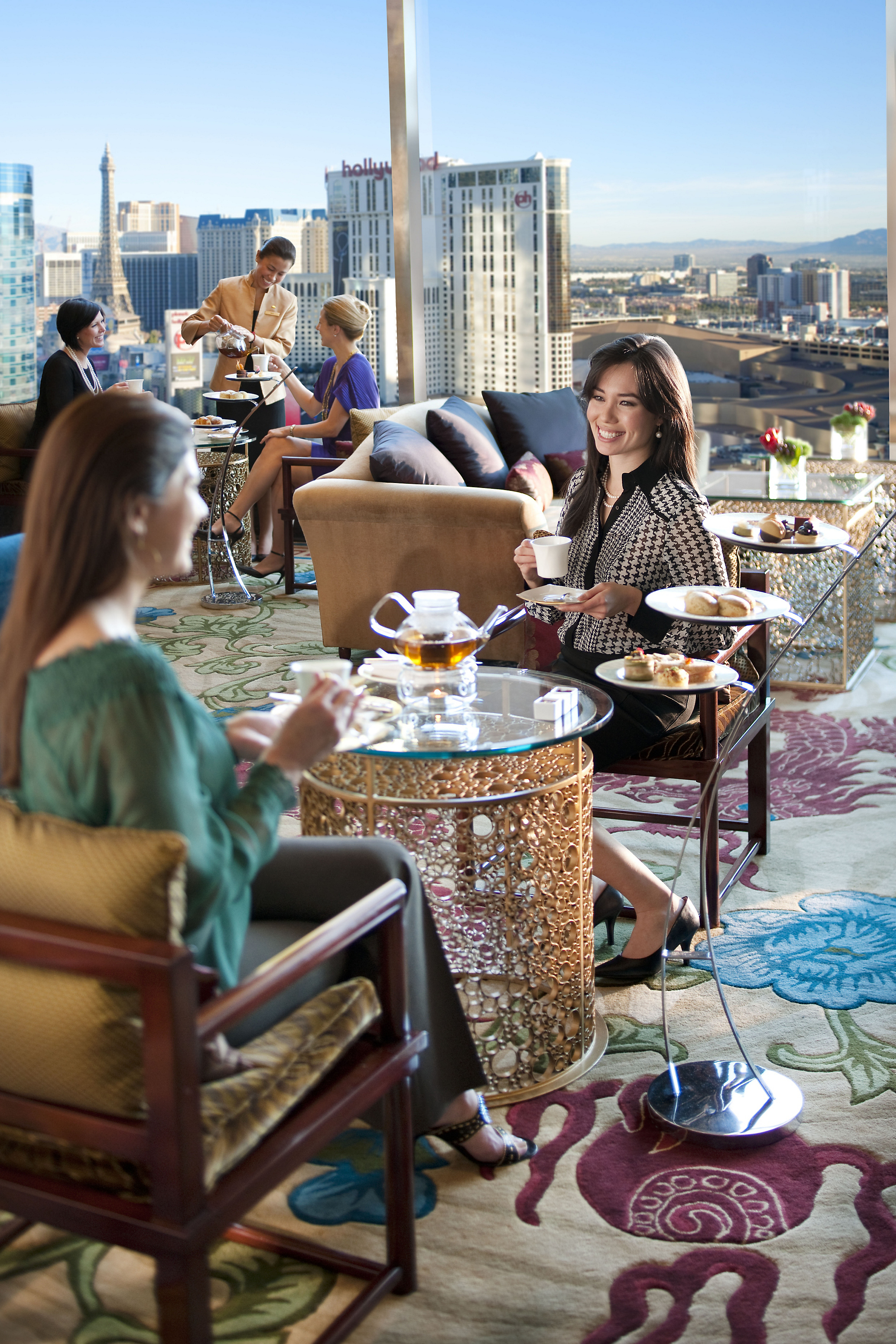 las-vegas-restaurant-tearoom-high-tea-1