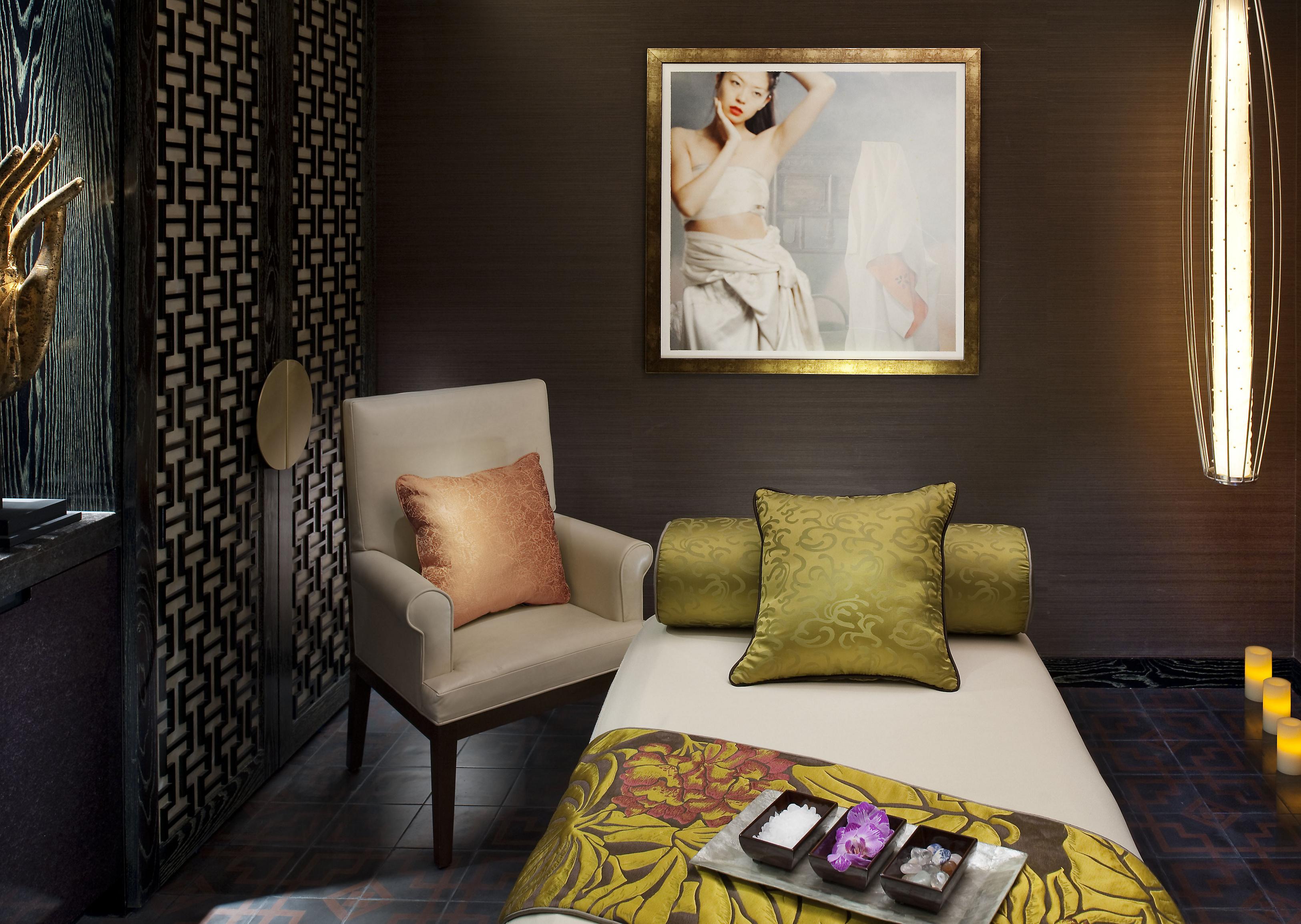 las-vegas-spa-private-suite-1